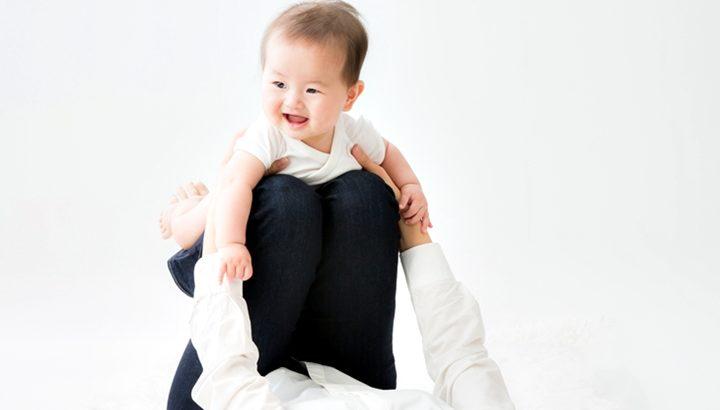 ママのオンラインフィットネス【mamaトレ】ママトレ評判口コミ
