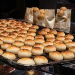 【完全版】パンのサブスク【パンスク】の評判・デメリットはあるの?