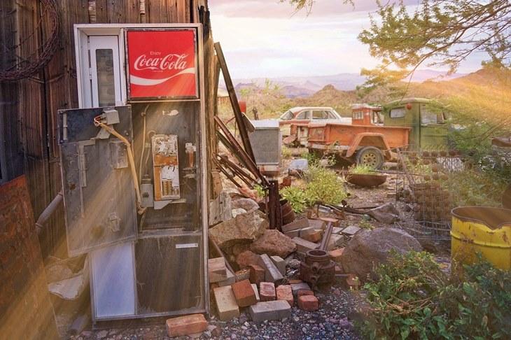 Coke ON Pass_1